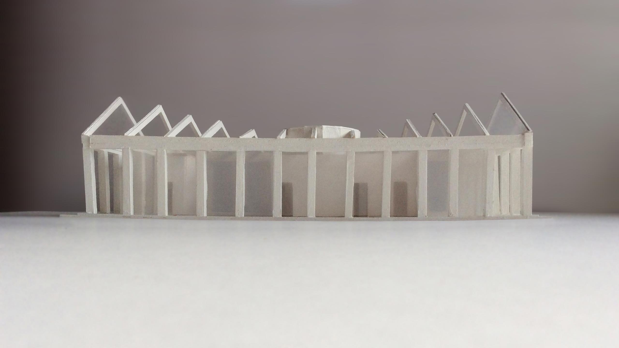 model5 / villa